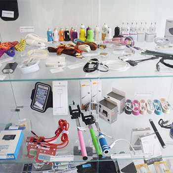 magasin accessoires iphone le havre