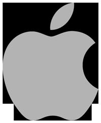réparation téléphone apple le havre
